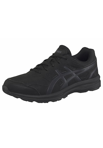 Asics Walkingschuh »Gel - Mission 3« kaufen