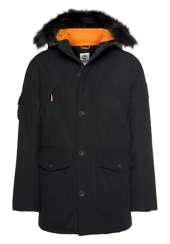 Timberland Winterjacke »SCAR RIDGE« kaufen