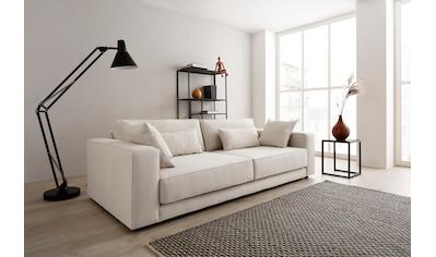 OTTO products 3 - Sitzer »Grenette« kaufen