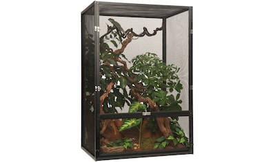 Exo Terra Terrarium »Gaze«, BxTxH: 60x45x90 cm kaufen