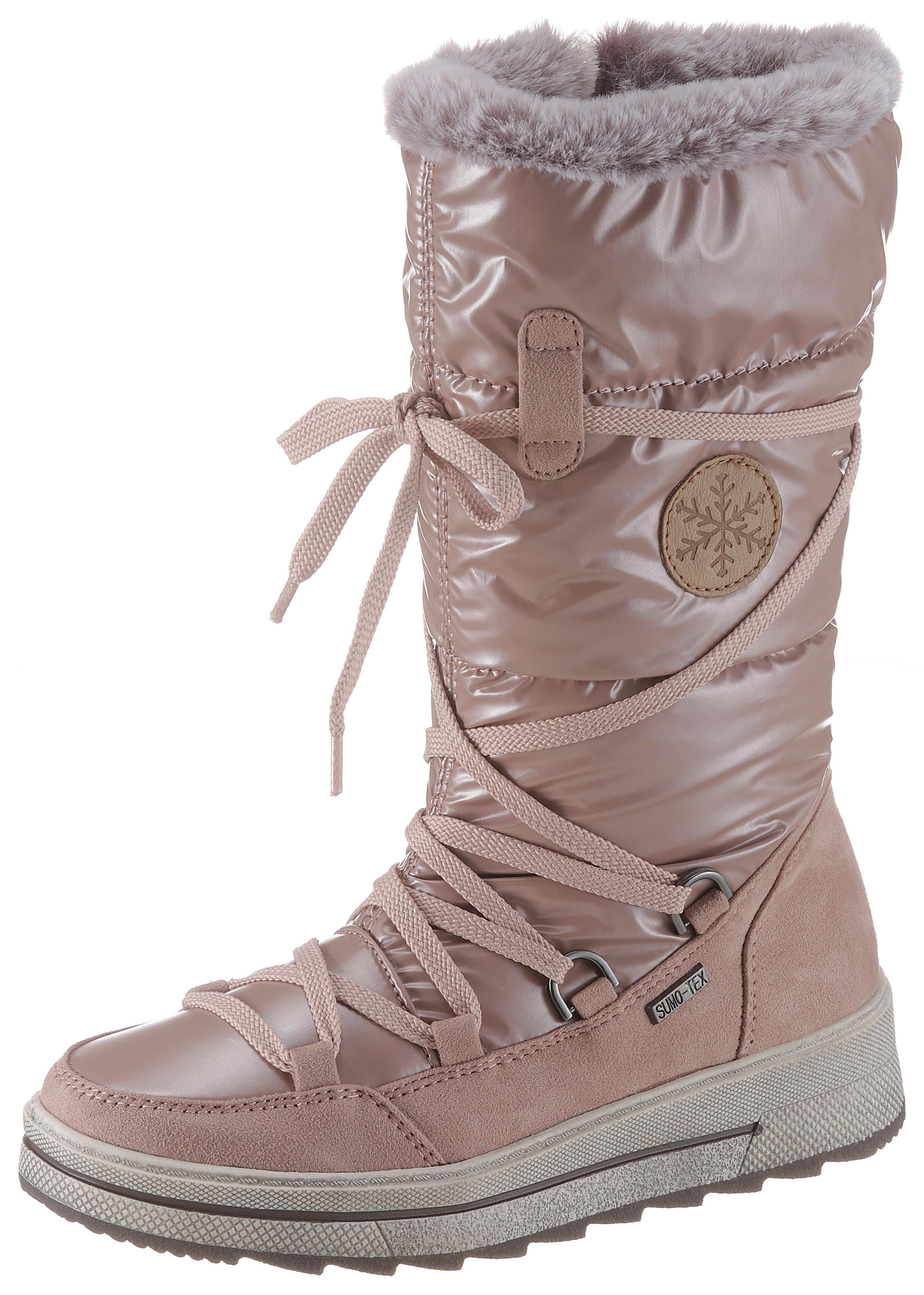 CITY WALK Snowboots | Schuhe > Boots | City Walk