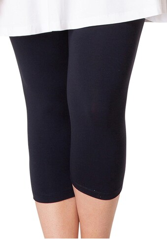 BSIC by Yesta 3/4 - Leggings »Audrey« kaufen