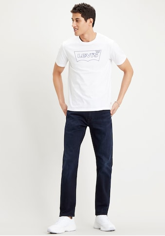 Levi's® T - Shirt »HOUSEMARK GRAPHIC TEE« kaufen