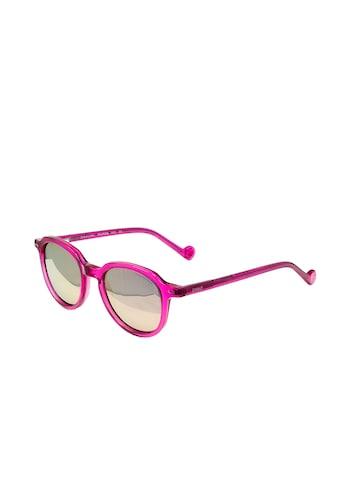 ZOOBUG Sonnenbrille »Julia für Kinder« kaufen