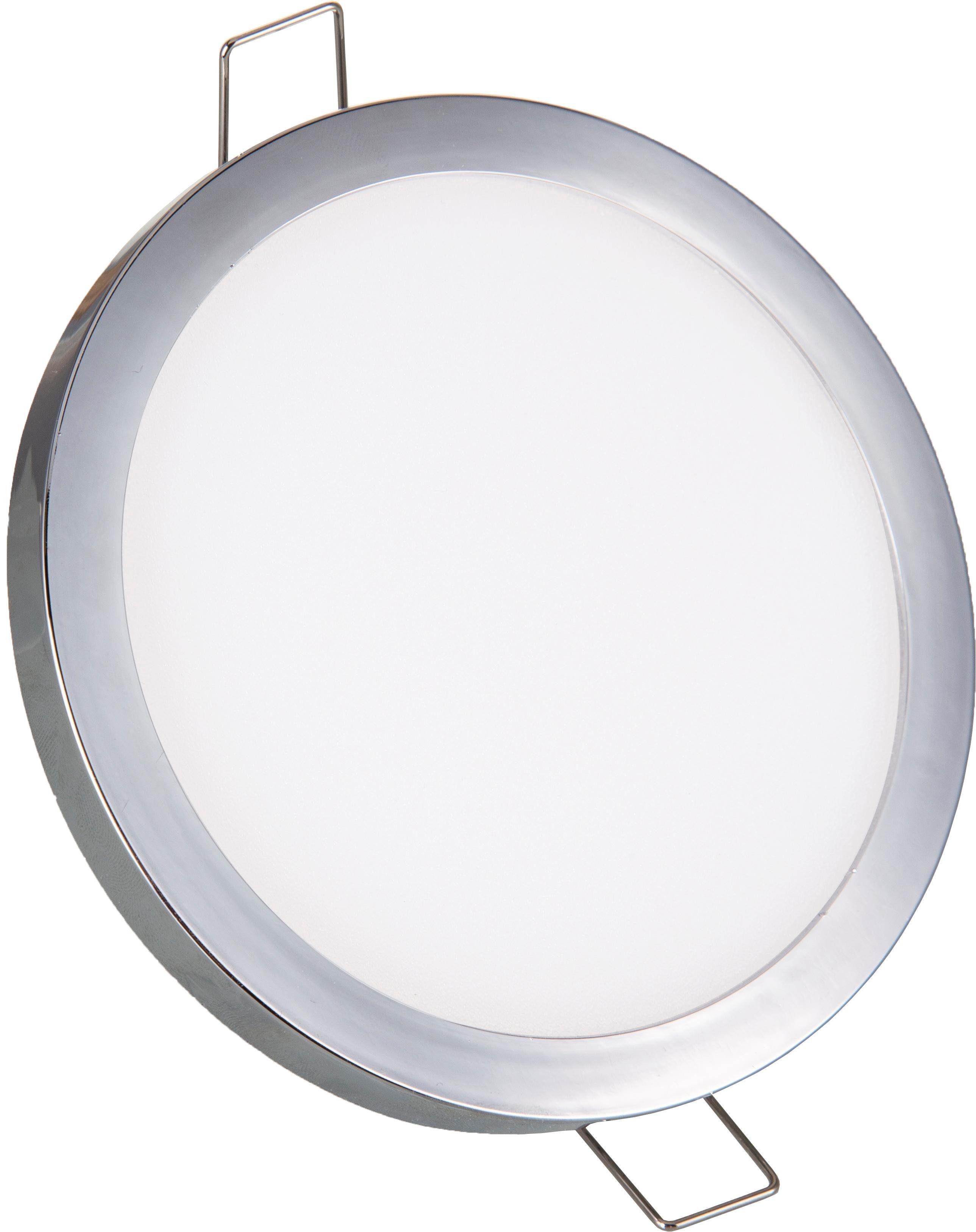 Nino Leuchten,LED Einbaustrahler Sparky