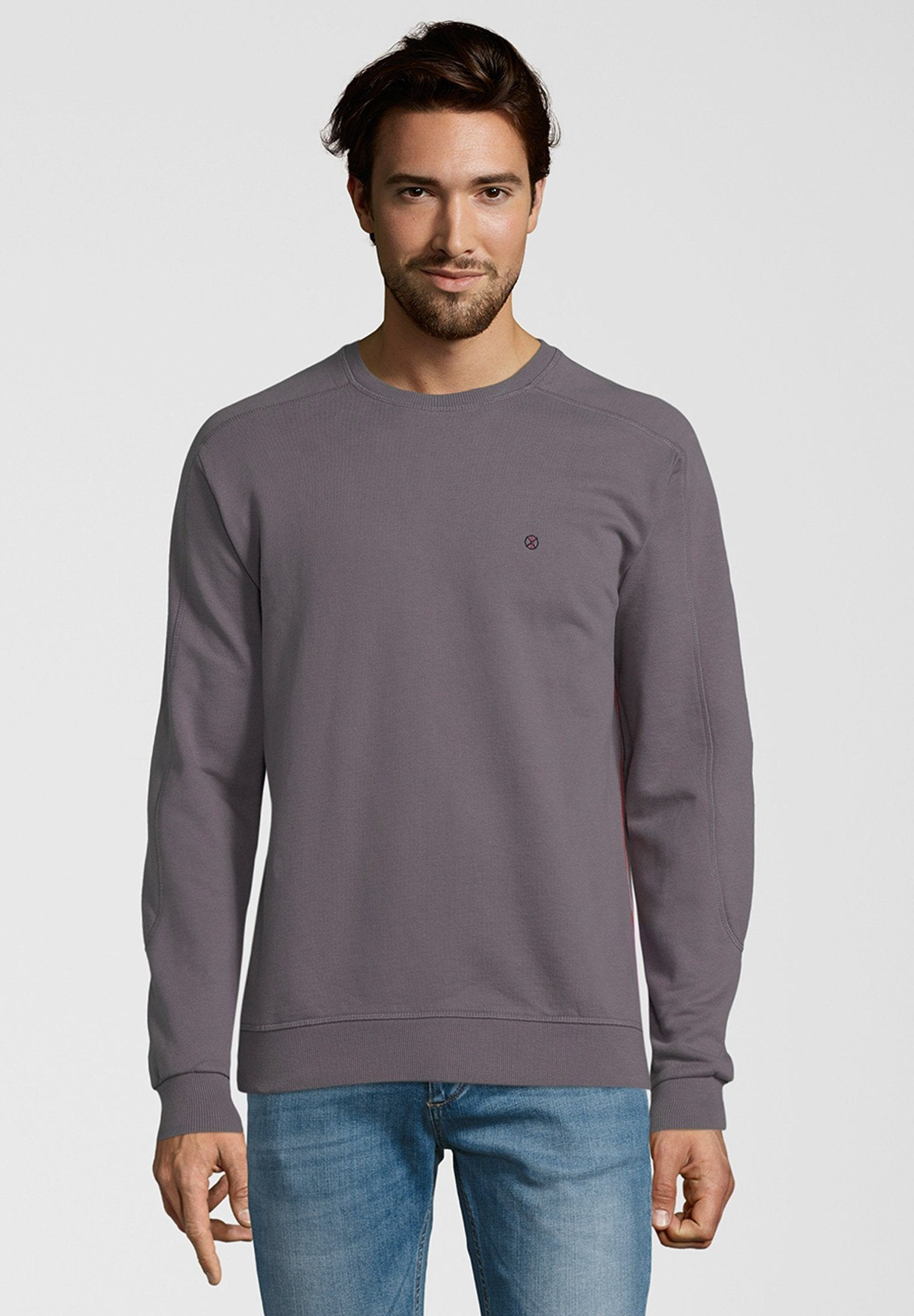 shirts for life -  Sweatshirt BRIAN