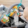 Fehn Kinderwagenkette »Sleeping Forest«