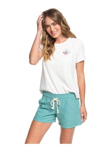 Roxy Shorts »Little Kiss« kaufen