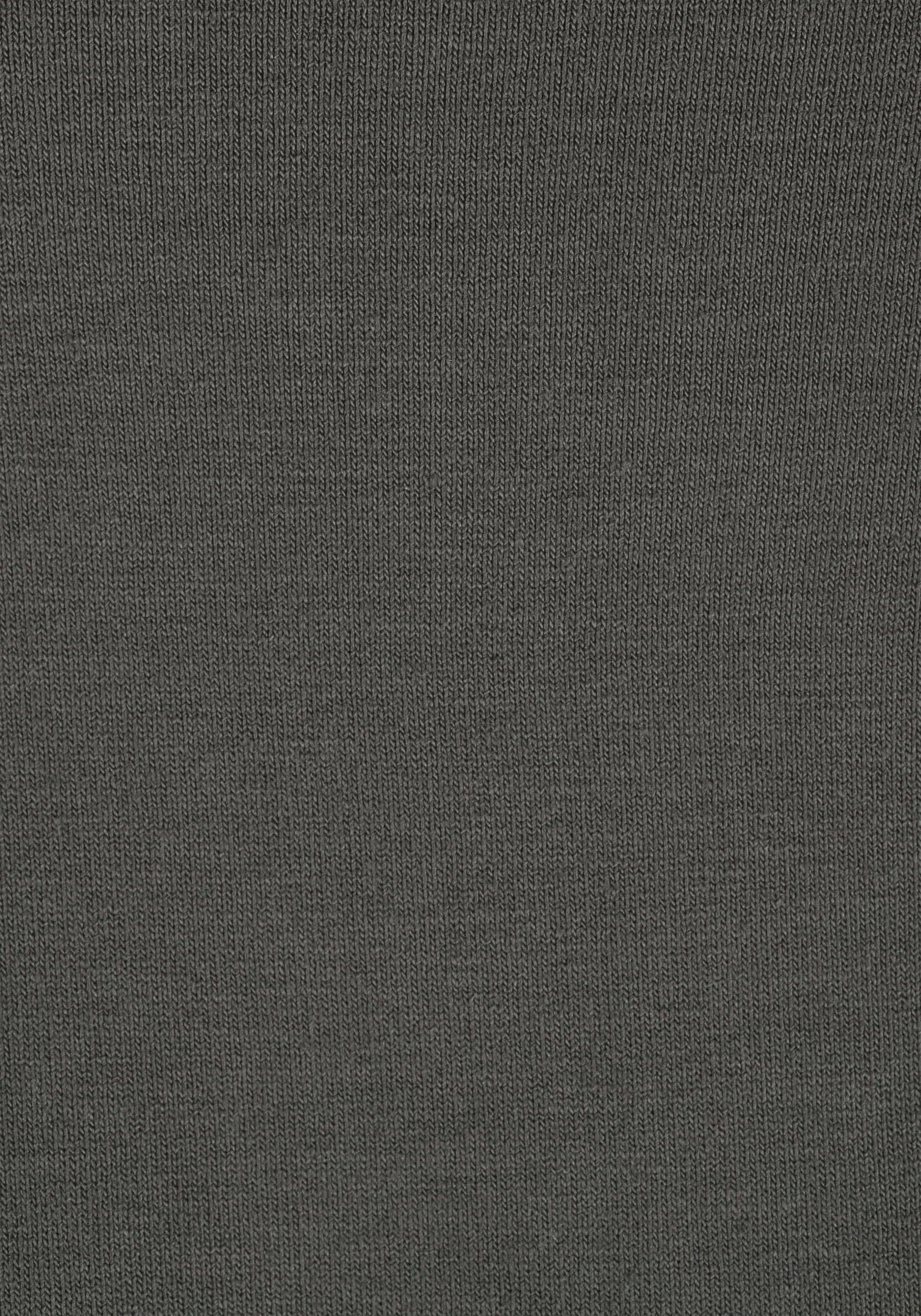 lascana maxikleid Langes Sommerkleid AKLBB565405917