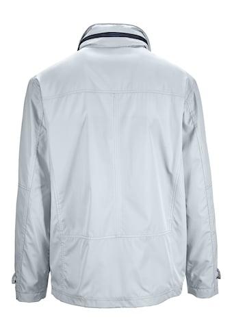 Babista Jacke aus extrem leichter Qualität kaufen
