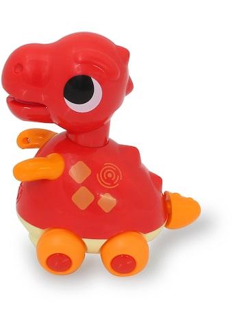 """Jamara Spielfigur """"Touch Dino Tyrannosaurus Rex"""" kaufen"""