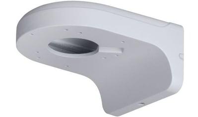 LUPUS ELECTRONICS Halter »Wandhalterung passend für GEODOME -  LE338 HD« kaufen