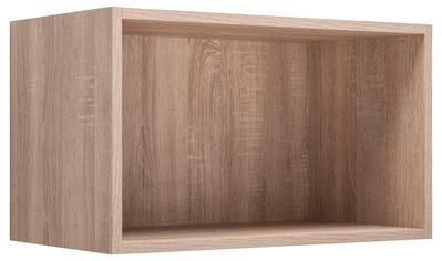 wiho Küchen Hängeregal »Flexi2«, Breite 60 cm kaufen
