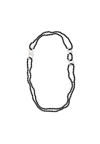 Pippa & Jean Perlenkette »PJ128«, (1 tlg.), mit Süßwasser-Zuchtperle kaufen