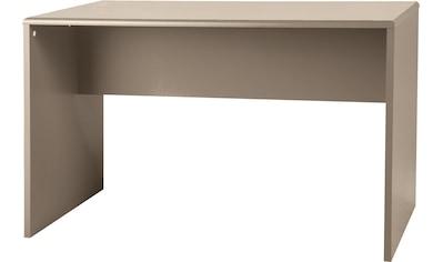Phoenix Schreibtisch »Miami« kaufen