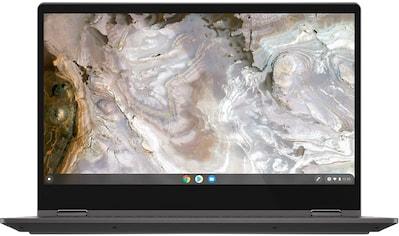 Lenovo Notebook »IdeaPad Flex 5 CB 13ITL6« kaufen