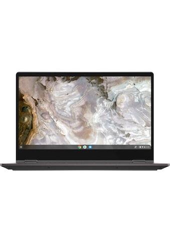 "Lenovo Notebook »IdeaPad Flex 5 CB 13ITL6«, (33,78 cm/13,3 "" Intel Pentium Gold UHD... kaufen"