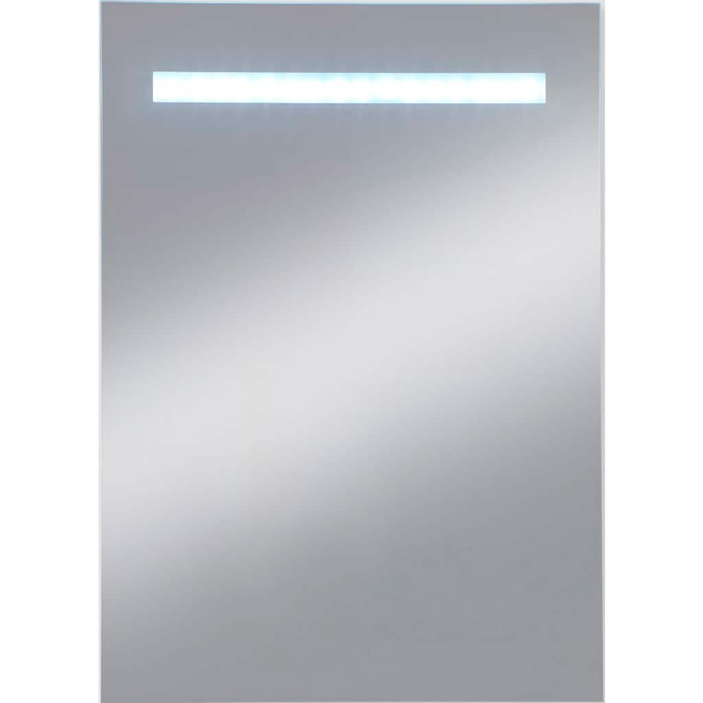 jokey LED-Lichtspiegel »E-Light Two«