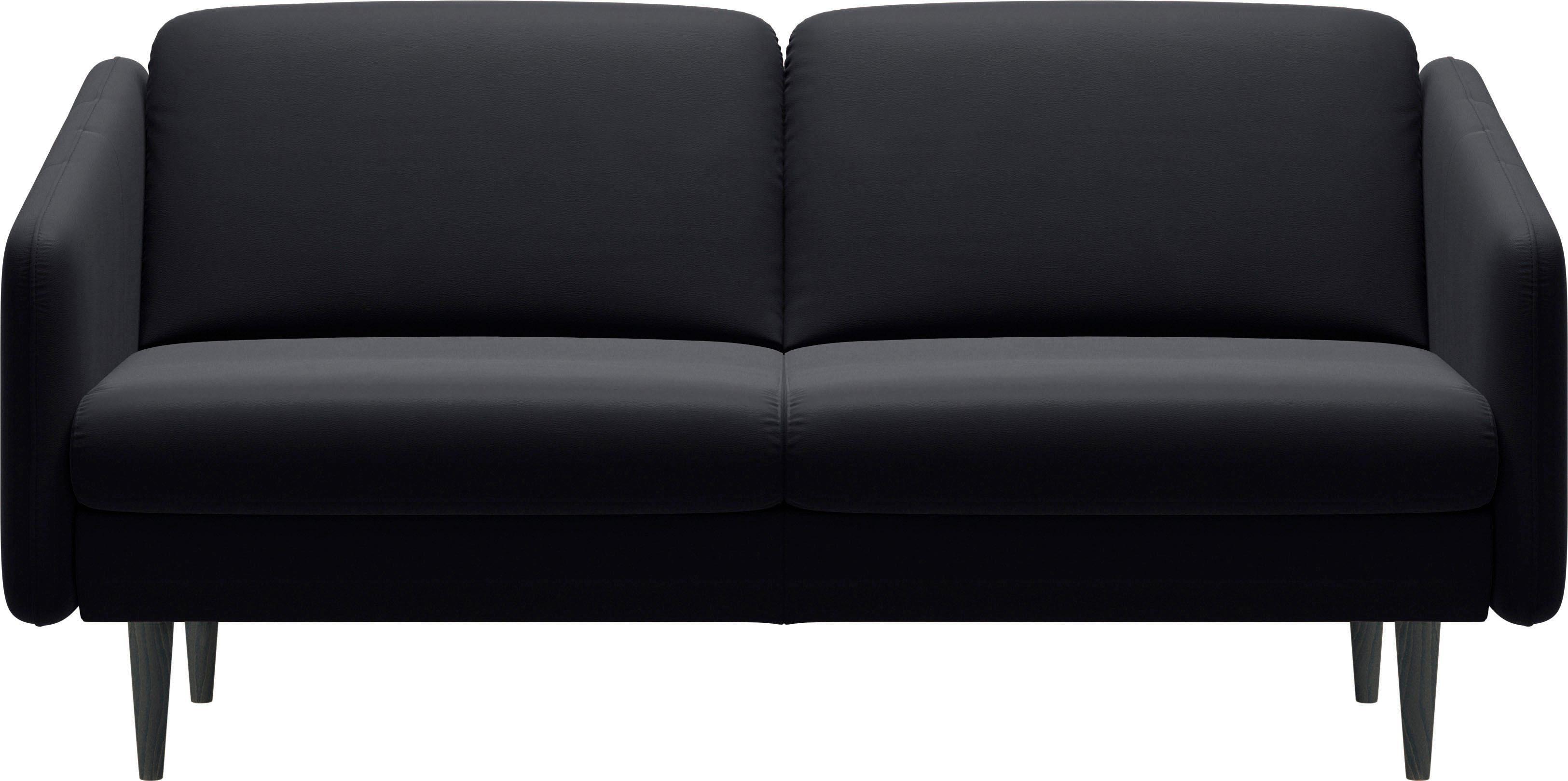 Stressless® 2,5-Sitzer  Eve  mit geraden Holzüßen in 3 Ausführungen Preisvergleich