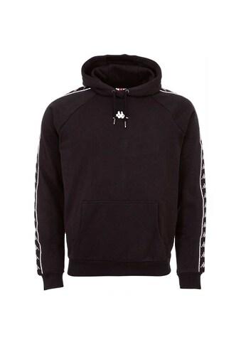Kappa Kapuzensweatshirt »AUTHENTIC FERRIS« kaufen