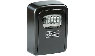 Burg Wächter Schlüsseltresor »KEY SAFE 30 SB« kaufen