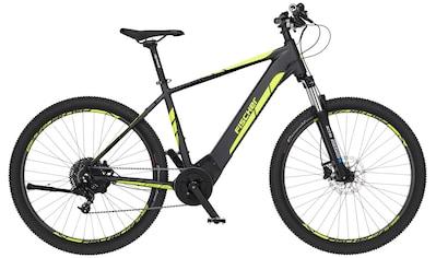 FISCHER Fahrräder E-Bike »MONTIS 5.0i LE«, 10 Gang, SRAM, GX10, Mittelmotor 250 W kaufen
