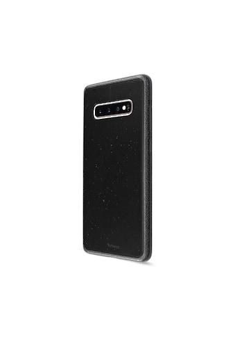 Artwizz Stoßabsorbierende Hartschale »SlimDefender for Samsung Galaxy S10 Plus« kaufen