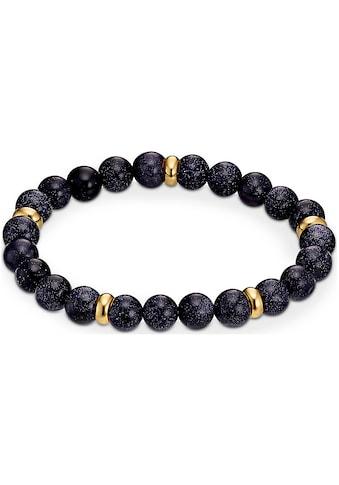 FAVS Armband »87995453« kaufen