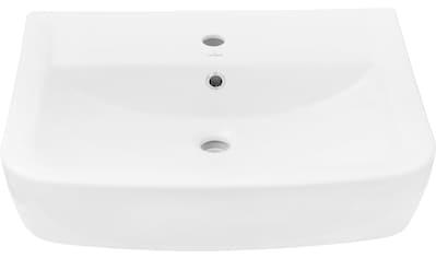 CORNAT Waschbecken »VIGO«, Breite 60 cm kaufen