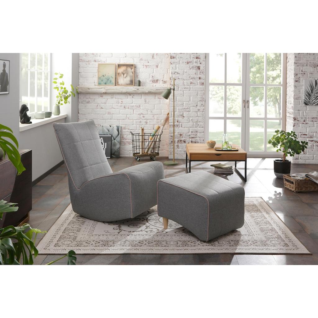 Premium collection by Home affaire Couchtisch »Betula«, in 3 verschiedenen Farbvarianten