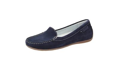Klassische Slipper für Damen online kaufen bei BAUR e0c41ab6ee