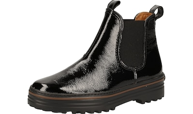 Paul Green Ankleboots »Leder« kaufen