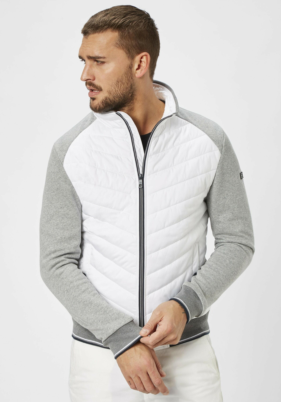 s4 jackets -  Outdoorjacke Helsingborg, sportliche Jacke