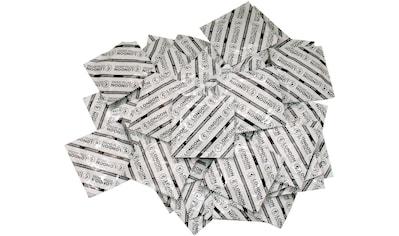 London Kondome, (Spar-Set, 100 St.), extra gross kaufen