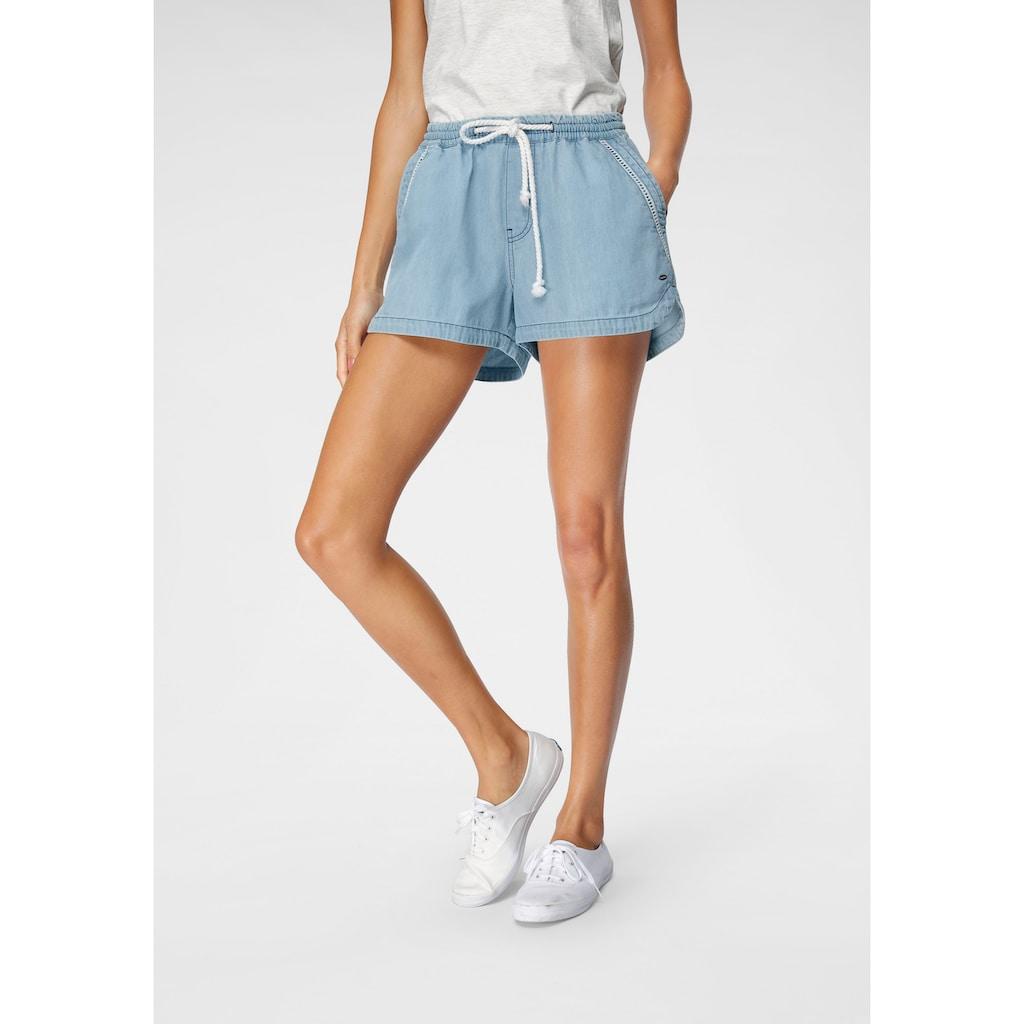 O'Neill Shorts »MONTEREY«