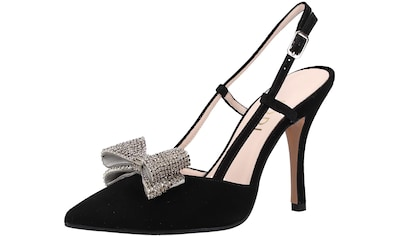Lodi High - Heel - Pumps »Leder« kaufen