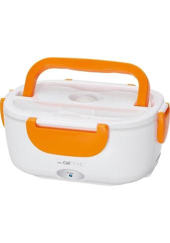 """CLATRONIC Elektrische Lunchbox """"LB 3719"""" (1 - tlg.) kaufen"""