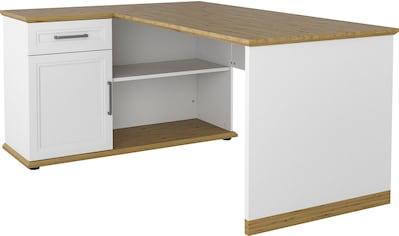 Maja Möbel Schreibtisch »Villo« kaufen
