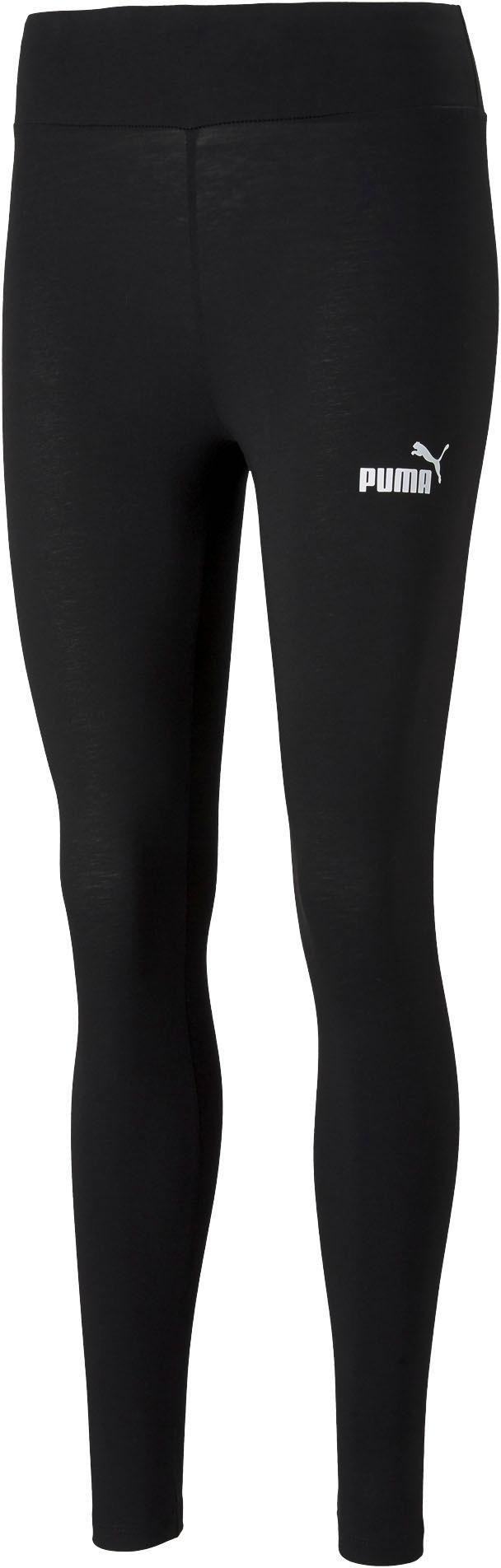 puma -  Leggings ESS Leggings