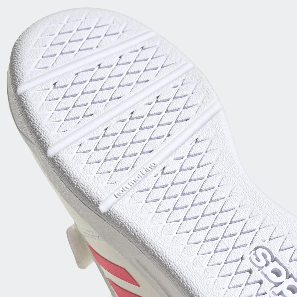 adidas Performance Laufschuh »TENSAUR«