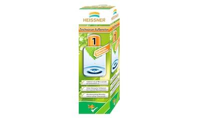 Heissner Teichpflege »Teichwasser-Aufbereiter«, 500 ml kaufen