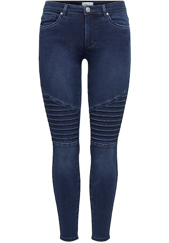 Only Skinny - fit - Jeans »ONLROYAL LIFE« kaufen