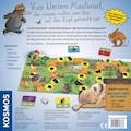 Kosmos Spiel »Vom kleinen Maulwurf ... Das Spiel«, Made in Germany
