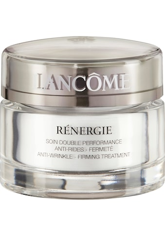 "LANCOME Anti - Aging - Creme ""Rénergie Multi Lift"" kaufen"