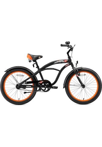 Bikestar Jugendfahrrad kaufen