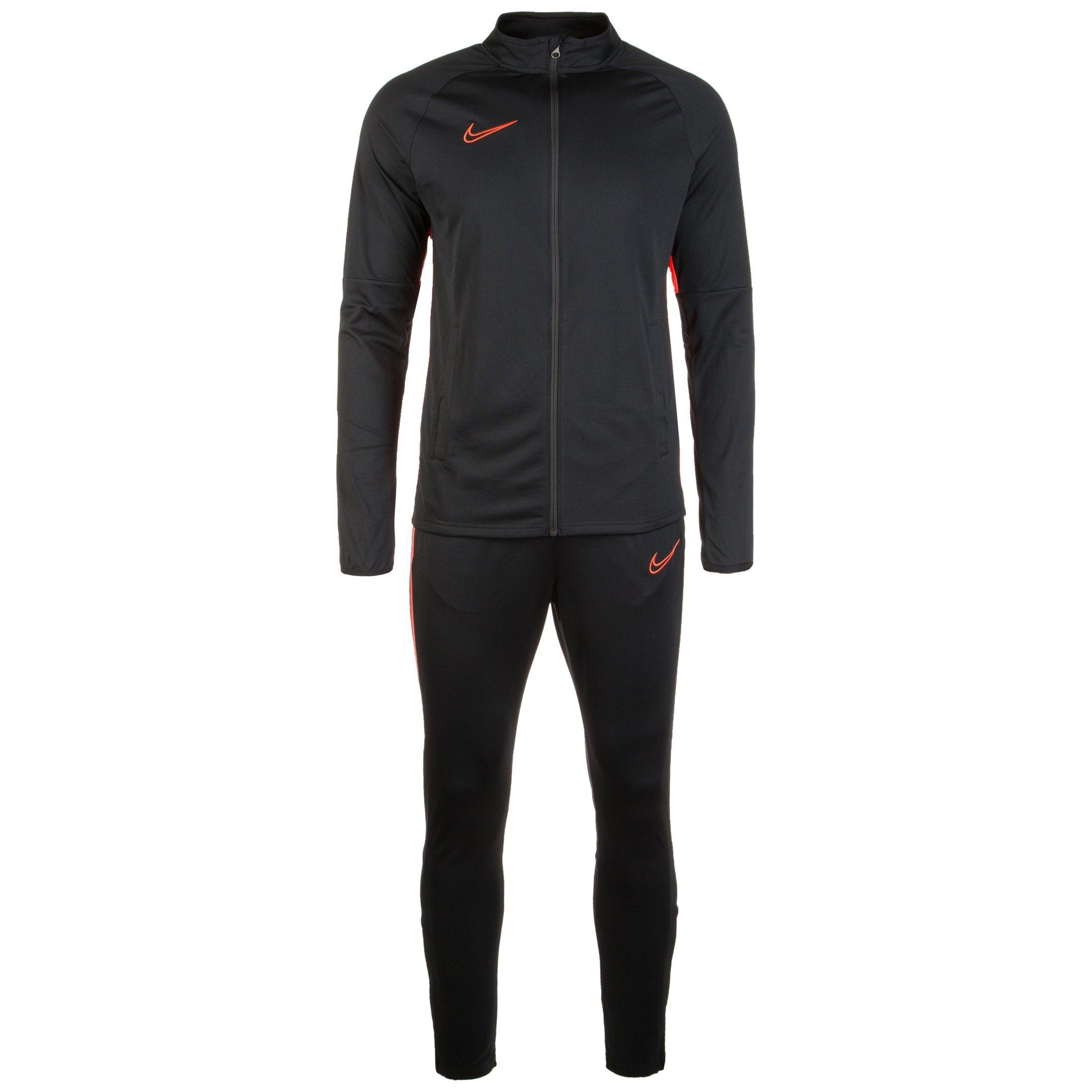 Nike Trainingsanzug Dry Academy K2