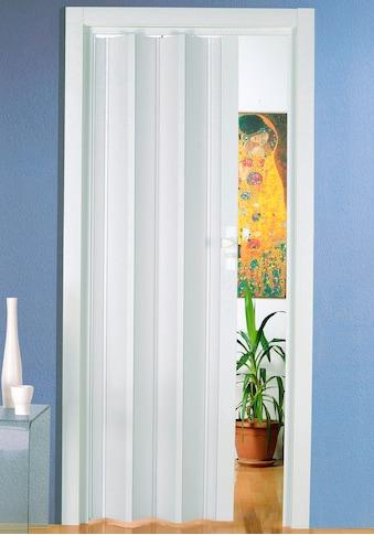 Falttür »Luciana«, BxH: bis 88,5x202 cm, kürzbar kaufen