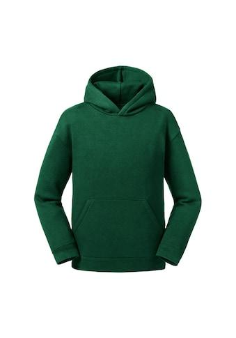 Russell Kapuzenpullover »Kinder Authentic Kapuzen - Sweatshirt« kaufen