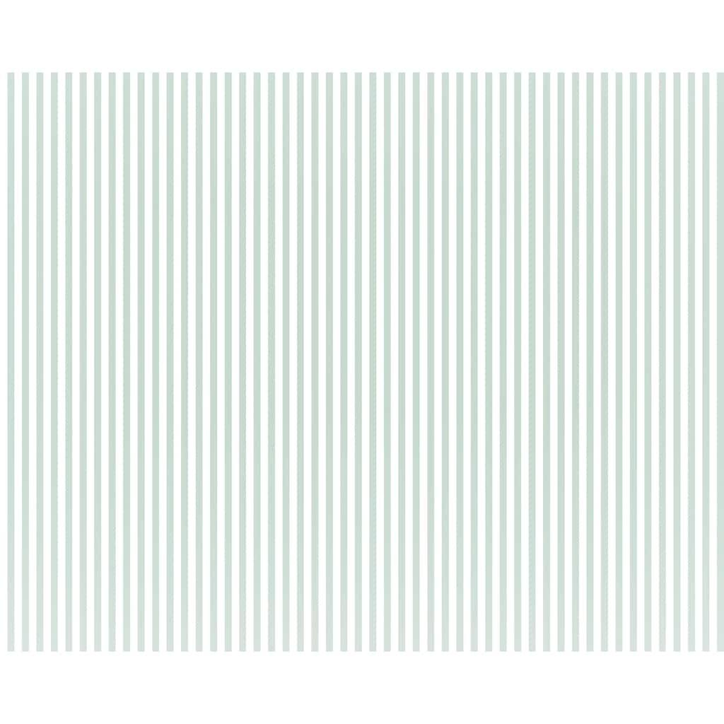 fleuresse Plaid »3775«, Streifen mit Pfiff