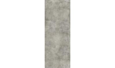 Baukulit VOX Verkleidungspaneel »Dusky«, 3D Effekt, schwarz kaufen